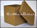 pudełka na prezenty - eko