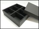 Ekskluzywne pudełko ozdobne na bieliznę
