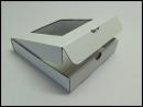 Pudełko ozdobne na apaszkę lub bieliznę