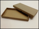Pudełka ozdobne na apaszkę