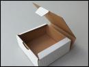 pudełko ozdobne na apaszkę, pudełka na bieliznę