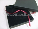 Pudełka na voucher - 15x13x2 cm