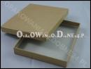 Pudełko na zdjęcia - eko