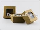 Pudełka z okienkiem_eko