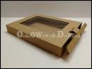 pudełko na ręcznik lub pościel