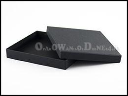 czarne_pudełko_ozdobne