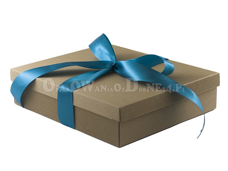 Pudełko na suknię ślubną, pudełka na prezenty, pudełko na garnitur, producent