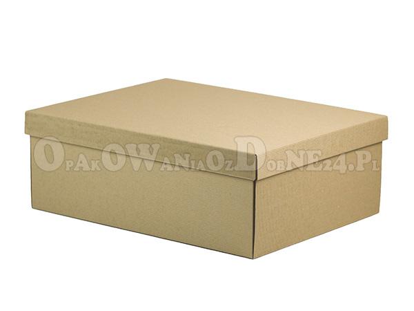 Duże pudełko na prezent, pudełka eko, pudełko ozdobne