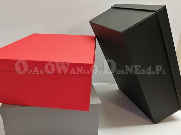 pudełko na prezent, duże pudełka ozdobne, pudełka na prezenty, producent