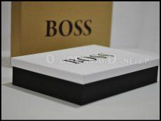 Pudełka reklamowe z logo