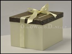 Pudełka na koperty, pudełko na koperty ślubne