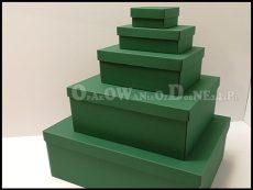 Zestaw pudełek zaręczynowy
